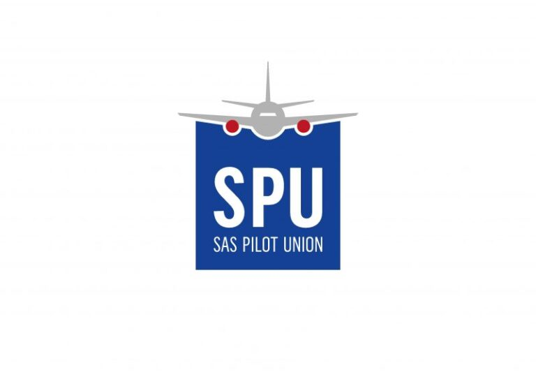 SAS piloter på vej ind i FPU - flyvebranchen.dk