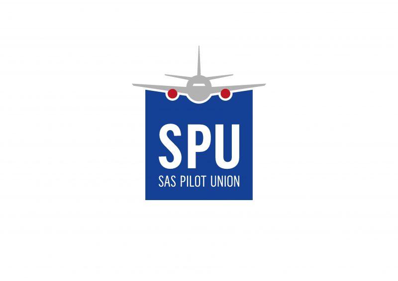 SAS-piloterne på vej ind i FPU
