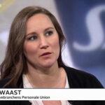 FPU: Uret tikker for dansk luftfart