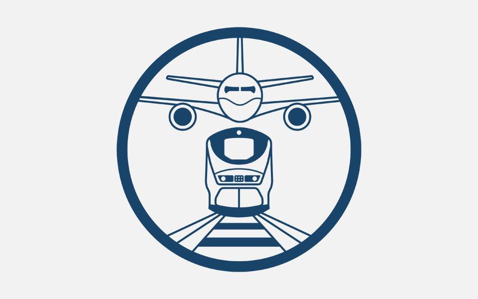 Fælles støtteerklæring til Bel Air-piloterne
