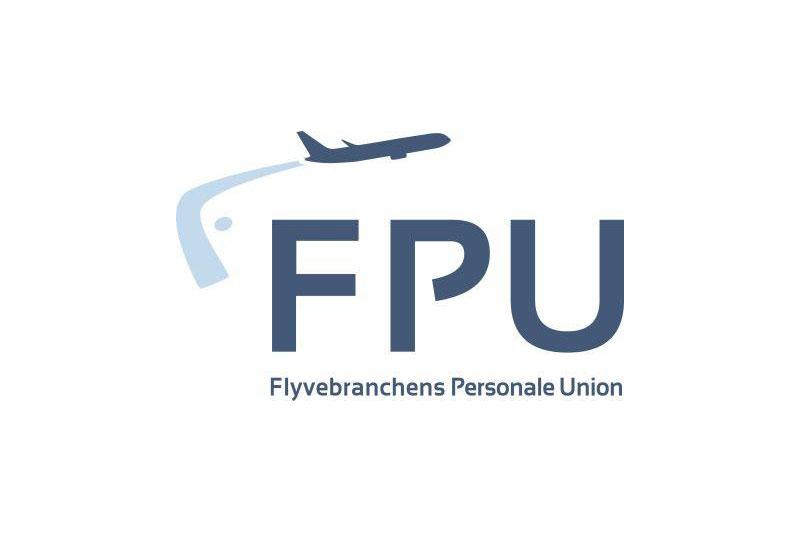 Vigtig info vedrørende dit medlemskab i FPU