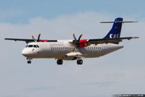 Overvejer du at arbejde for PAS-aviation/Regional?