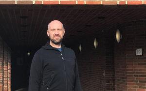 FPU'er i klemme efter Bios-konkurs: Esben manglede 50.000 kroner