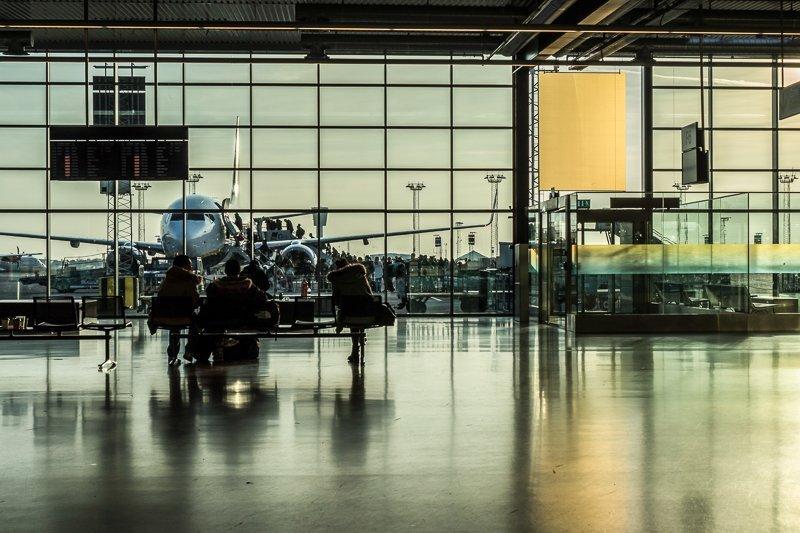 Få overblikket: Disse flyselskaber har orden i arbejdsvilkårene for piloter og kabinepersonale
