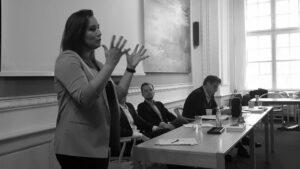 FPU's formand om luftfartspakke: Det kræver meget mere, hvis dansk luftfart skal overleve