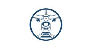 Brancheorganisationen Luftfart og Jernbane