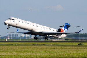 Cimber-piloter stemmer ja til ny overenskomst