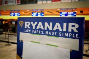Ryanair stiller umulige krav for 100.000 kroners-bonus