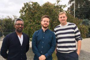 Nordica Regional Jet-piloter stifter ny FPU-forening