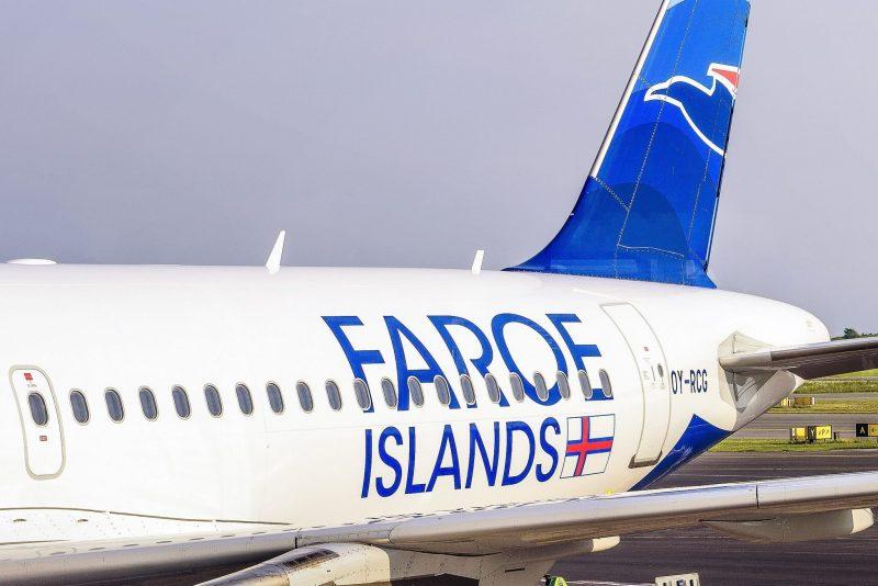 FPU varsler konflikt mod Atlantic Airways