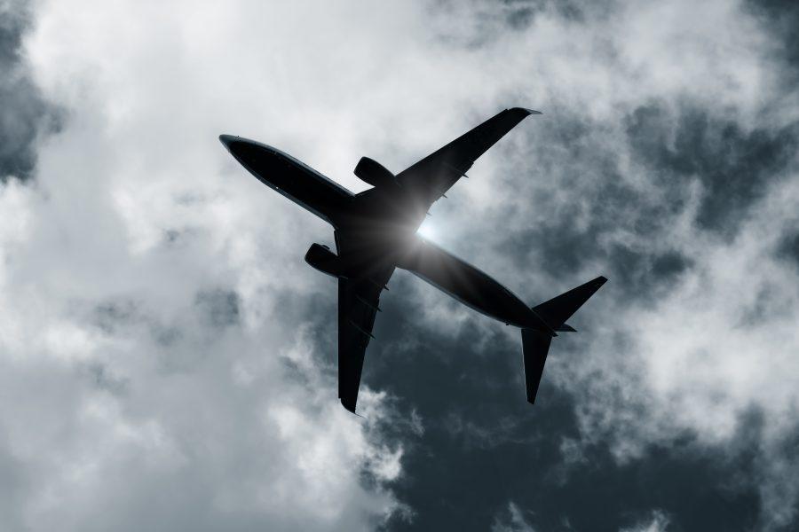 FPU har varslet konflikt mod Primera Air Nordic