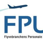 Medlemskontingentet i FPU reguleres den 1. februar 2020