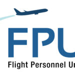 FPU will adapt to new corona guidelines – meetings and courses will be cancelled