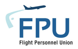 Important information about your membership in the FPU