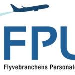 FPU efter skærpede rejsevejledninger: Lønkompensation og hjælp til luftfart skal forlænges til foråret