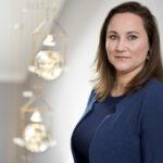FPU sikrer dansk overenskomst, når SAS' irske datterselskab opretter base i København