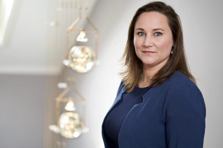You are currently viewing FPU sikrer dansk overenskomst, når SAS' irske datterselskab opretter base i København